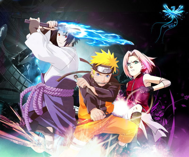 naruto_shippuden_wallpaper_by_ccj.jpg